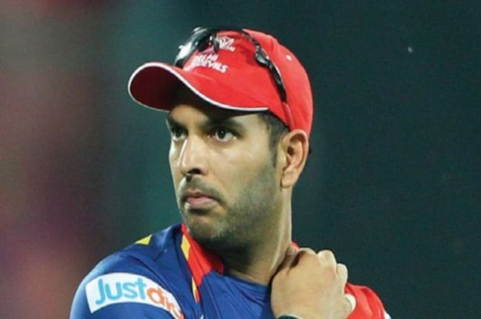 Complete list of players taking hat-trick in IPL