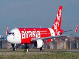 Air Asia's stealthy offer 899 domestic flight 4999 offers to travel abroad