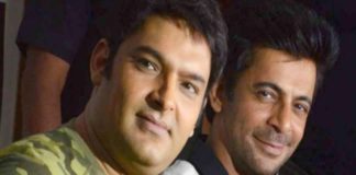 Krishna Abhishek said this about the battle of Kapil Sharma and Sunil Grover