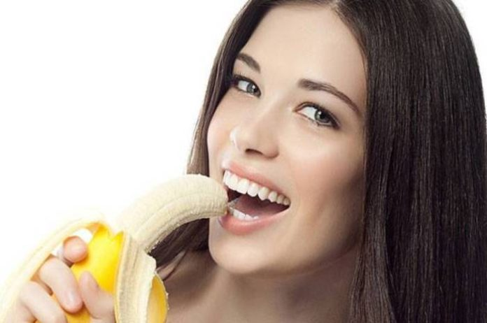 You will be surprised to know the benefits of banana