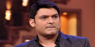 Is Kapil Sharma's superhit show on the verge of closure