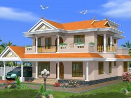 Dream of buying home will come true 90 percent of PF will be able to remove soon