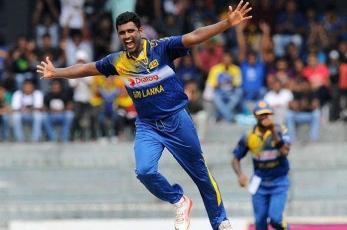Bowlers taking hat-trick in T20 cricket