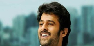The movie 'Bahubali 2' prabhas became the biggest superstar in Bollywood's in three Khan