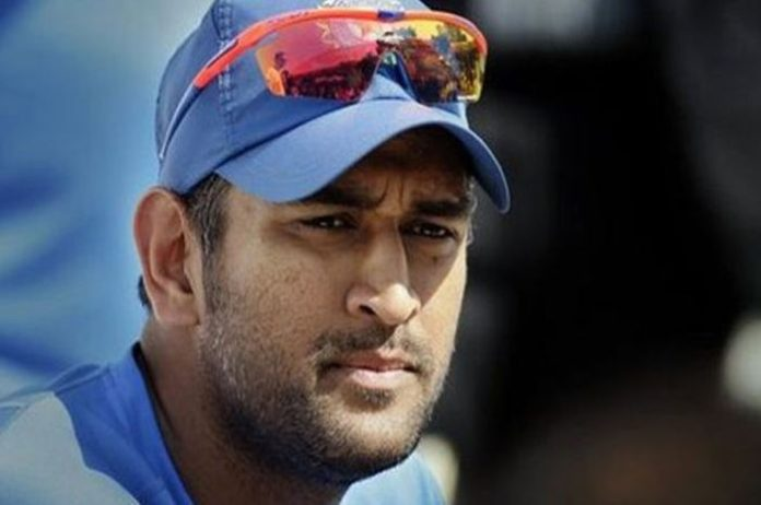 Mahendra Singh Dhoni takes Jharkhand to the semifinals of the Vijay Hazare Trophy
