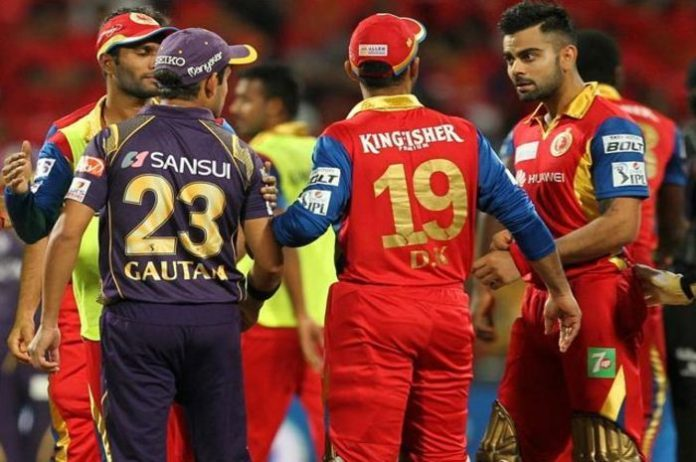 This is the biggest controversy ever by the IPL