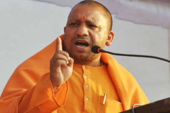 Yogi's ministers can not work for 20 hours, then leave the job