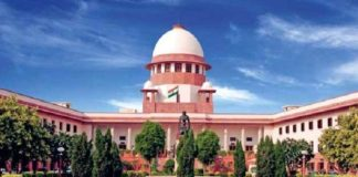 The Supreme Court has given the Ram temple issue advice, both the parties Solution issue