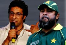 Wasim Akram and Inzamam should have got hanged