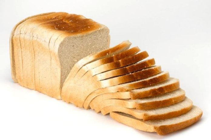 How bad is the health for the bread