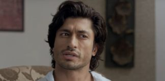 Commando 2' can not stand in front of Hollywood movie