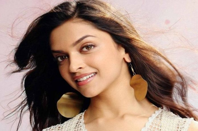 Deepika Padukone: It's not my decision to flaunt Bollywood for Hollywood