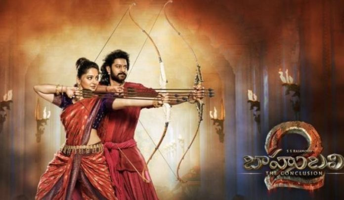 'Bahubali 2 The Conquestion' trailer released, see why Katappa killed Bahubali