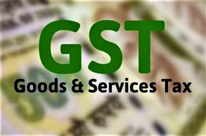 Clearance of GST from July 1