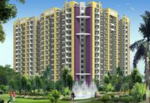 Delhi-NCR Builders In Preparation Get 1 Lakh Cheap Home