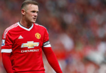 4 things you had no clue about Wayne Rooney