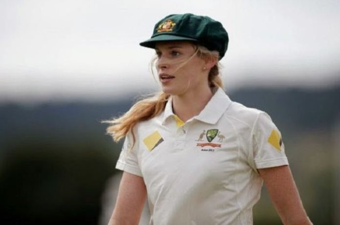 5 Most Beautiful Women Cricketers