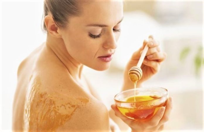 6 Health and Beauty Benefits of Honey