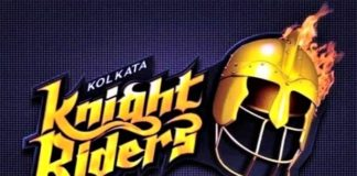 Kolkata knight riders is strong team for IPL 2017