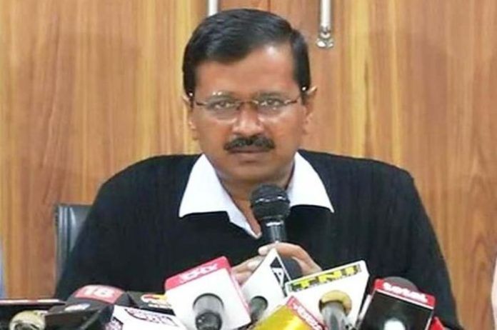 Aam Aadmi Party withdraws ticket from 14 candidates in MCD election