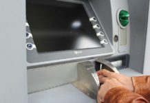 tax on atm transaction