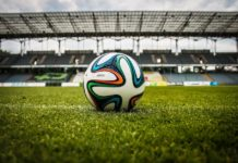 know about these football superstitions