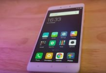 Redmi 4X new phone launched by Xiaomi