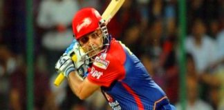 Most expensive overs in IPL