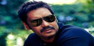 You will be unaware of these things about Bollywood actor Ajay Devgan