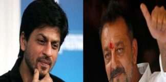 Bollywood star refuse to do these films, otherwise the superstar today