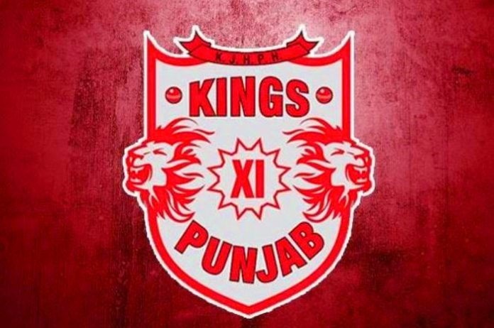Does this time the Kings of Preity Zinta will be able to do something in IPL?