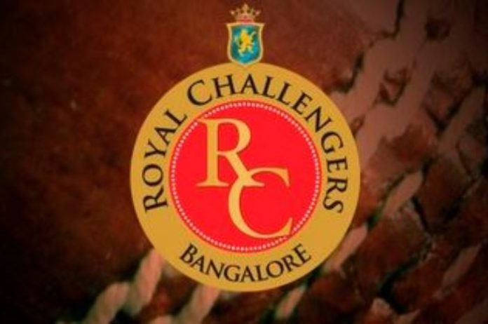 yal Challengers Bangalore struggling with injuries will not be easy for ipl