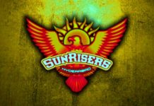 Challenge to save title against Sunrisers Hyderabad