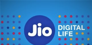Jio Announcement - If Summer Surprise offer Closed will Soon Will new Plan