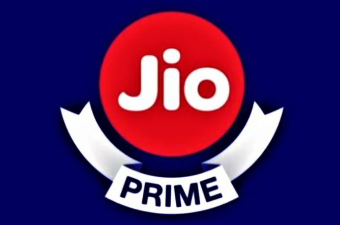 now Jio Prime membership subscription till 15 April 2017