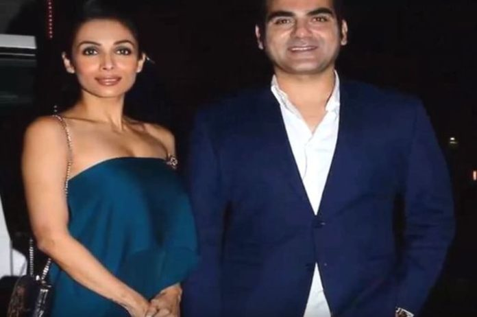 Arbaaz Khan and Malaika Arora's broken relationship after 18 years