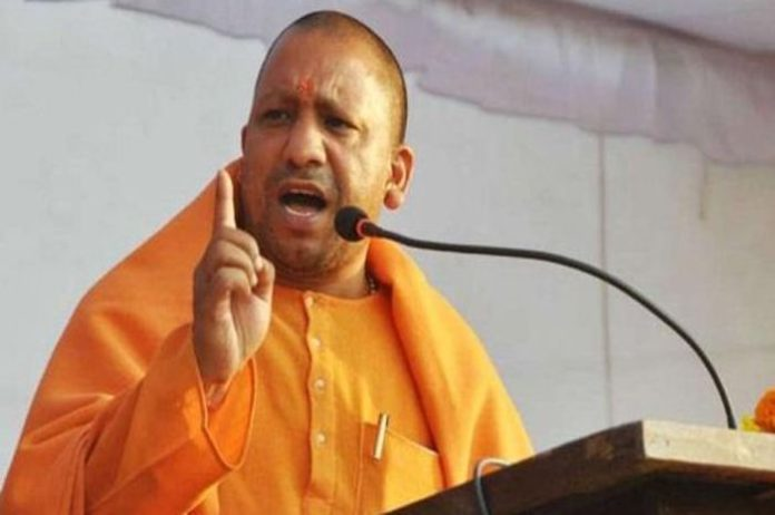 Uttar Pradesh needs more reform in law and order CM