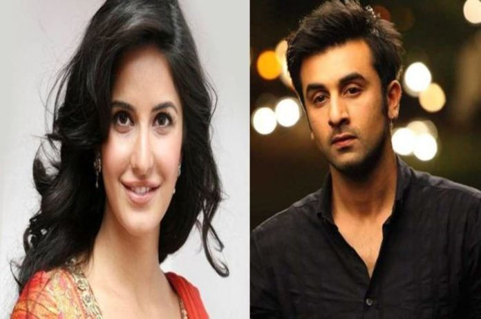 Ranbir Kapoor's mother Neetu is looking after bridegroom after breaking up with Katrina Kaif