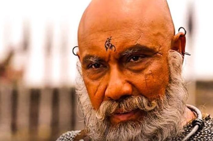 From Baahubali to Katappa's Salary, you will be surprised
