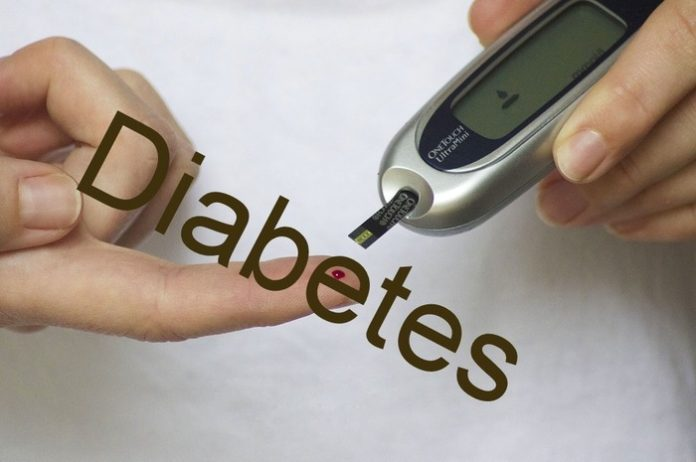 diabetes How true and false