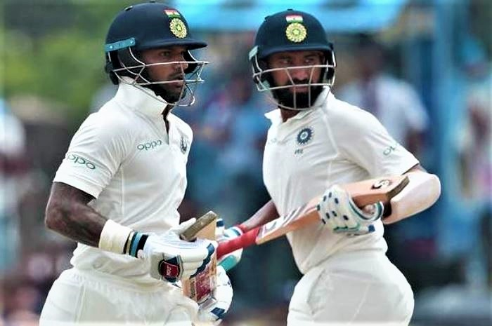 galle test match ind vs sri lanka