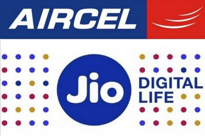 aircel offered new plan