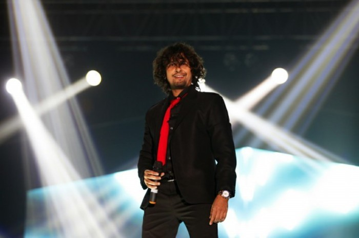 happy birthday sonu nigam