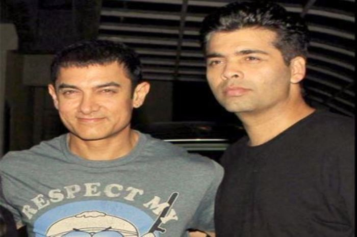 http://www.phirbhi.in/wp-content/uploads/2017/08/Aamir-khan-With-Karan-Johar