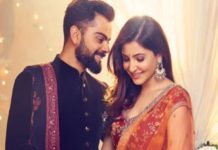 Virushka photo