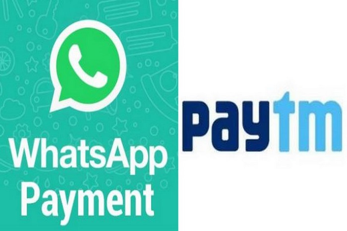 Whatsapp Payment vs PAytm
